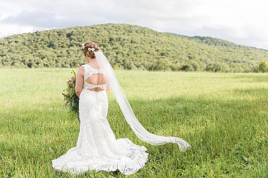 senecaryanco-pennsylvania-wedding-photographer-scranton-barnatglisteningpond_0247.jpg