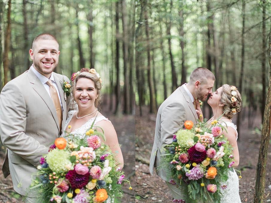 senecaryanco-pennsylvania-wedding-photographer-scranton-barnatglisteningpond_0282.jpg