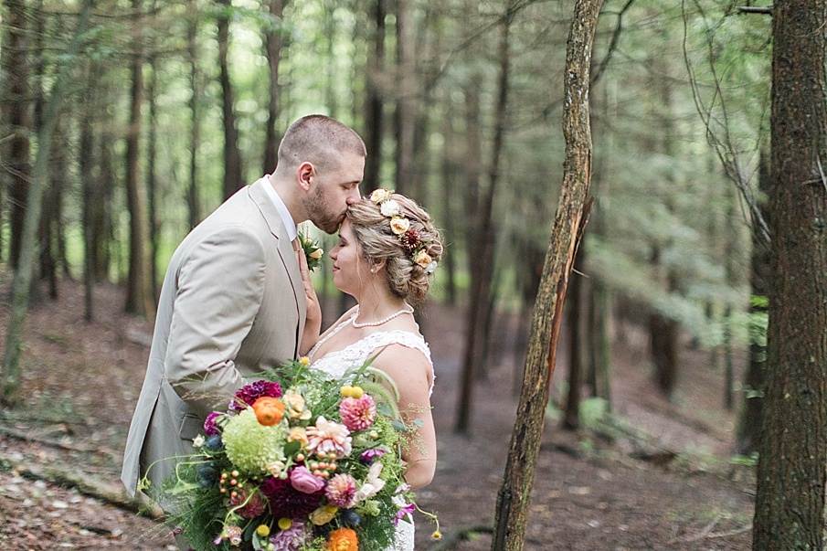 senecaryanco-pennsylvania-wedding-photographer-scranton-barnatglisteningpond_0283.jpg