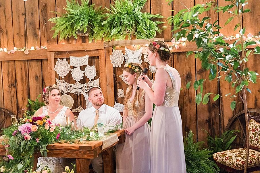 senecaryanco-pennsylvania-wedding-photographer-scranton-barnatglisteningpond_0300.jpg