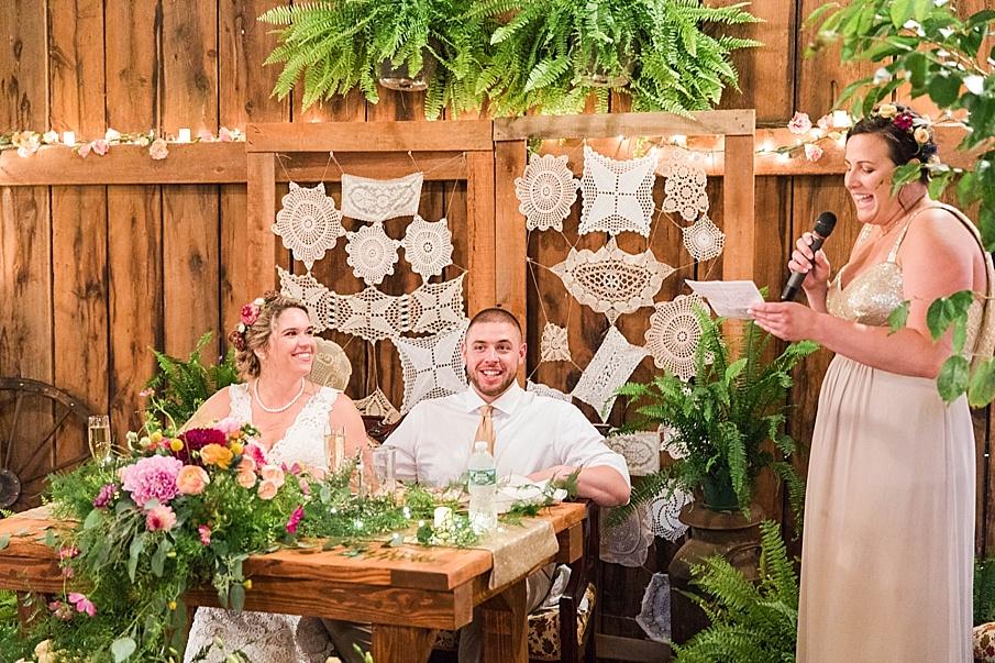 senecaryanco-pennsylvania-wedding-photographer-scranton-barnatglisteningpond_0301.jpg
