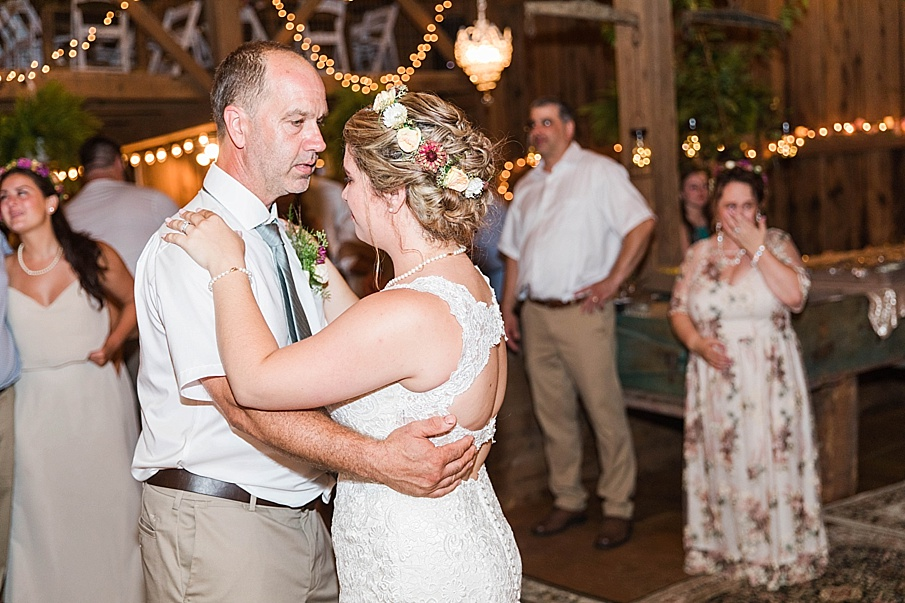 senecaryanco-pennsylvania-wedding-photographer-scranton-barnatglisteningpond_0330.jpg