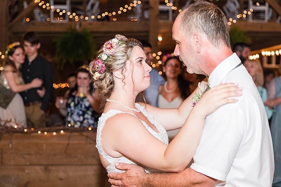 senecaryanco-pennsylvania-wedding-photographer-scranton-barnatglisteningpond_0331.jpg