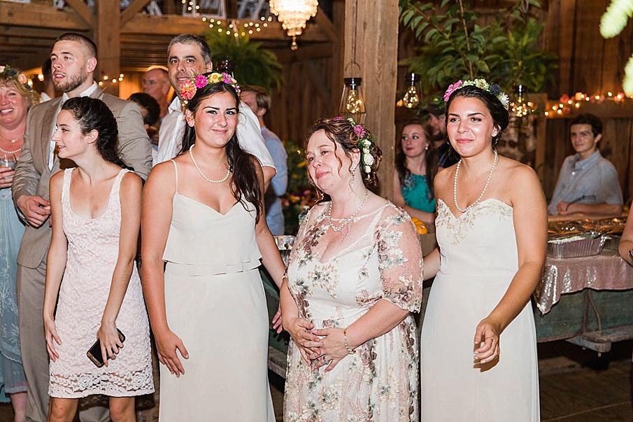 senecaryanco-pennsylvania-wedding-photographer-scranton-barnatglisteningpond_0332.jpg