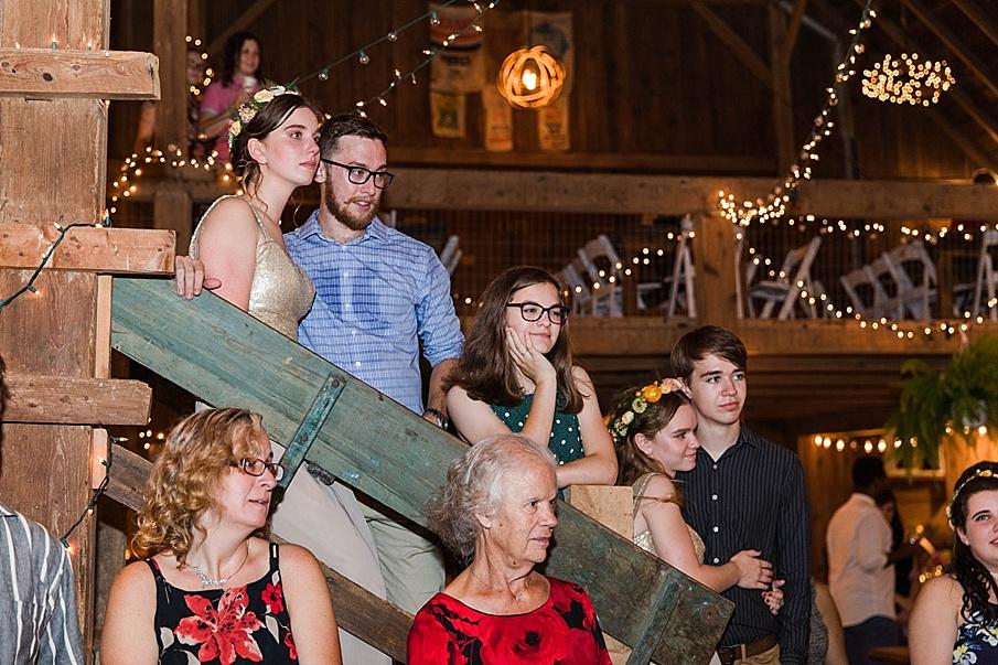 senecaryanco-pennsylvania-wedding-photographer-scranton-barnatglisteningpond_0333.jpg