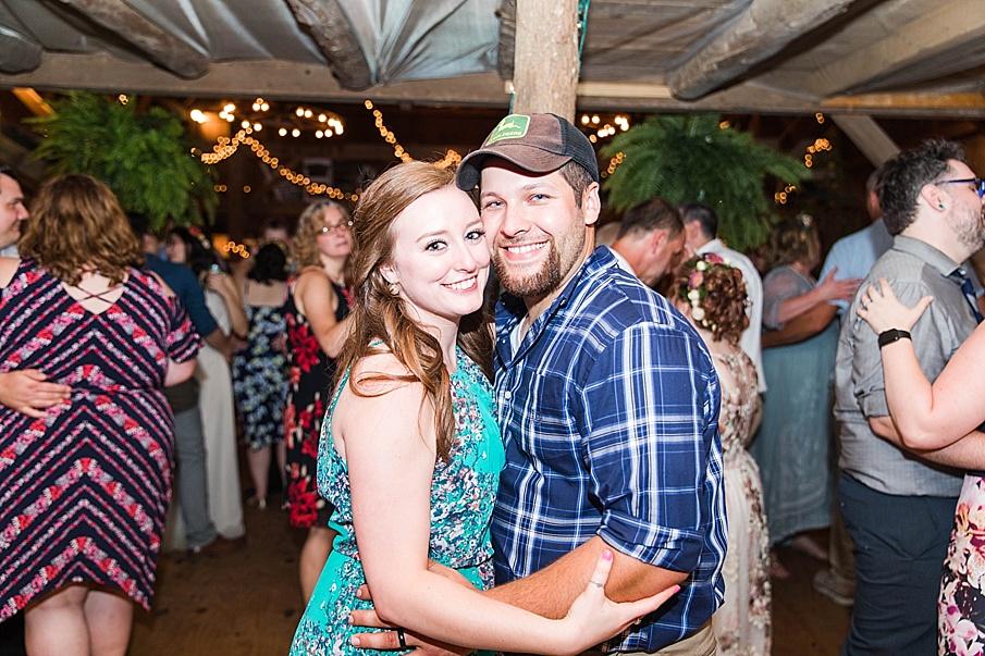 senecaryanco-pennsylvania-wedding-photographer-scranton-barnatglisteningpond_0340.jpg