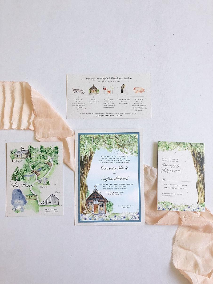 senecaryanco-pennsylvania-wedding-photographer-scranton-barnatglisteningpond_0377.jpg