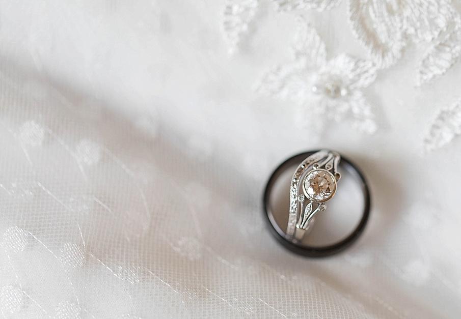 senecaryanco-pennsylvania-wedding-photographer-scranton-barnatglisteningpond_0380.jpg