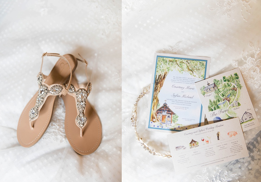 senecaryanco-pennsylvania-wedding-photographer-scranton-barnatglisteningpond_0381.jpg