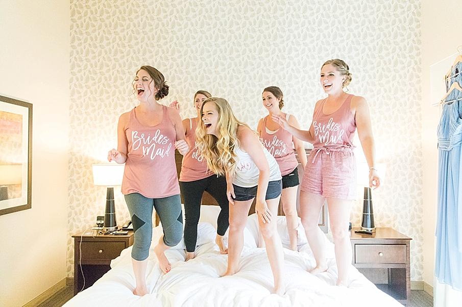 senecaryanco-pennsylvania-wedding-photographer-scranton-barnatglisteningpond_0384.jpg