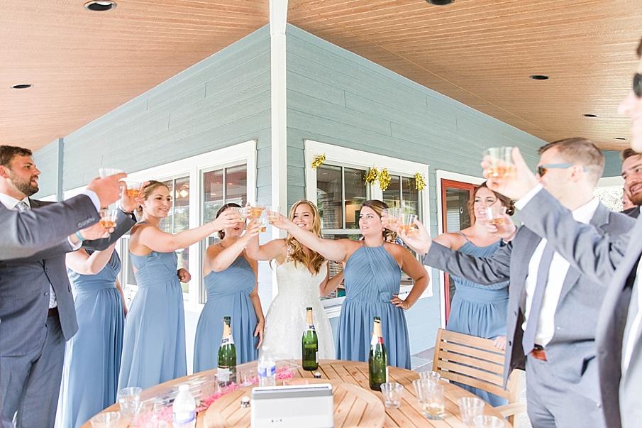 senecaryanco-pennsylvania-wedding-photographer-scranton-barnatglisteningpond_0396.jpg