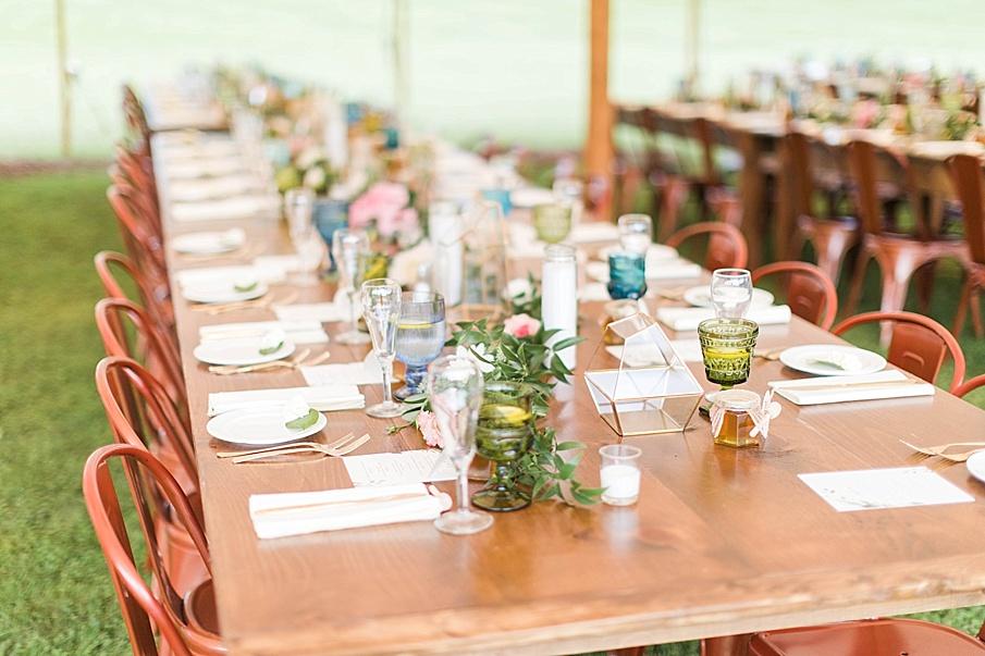 senecaryanco-pennsylvania-wedding-photographer-scranton-barnatglisteningpond_0404.jpg