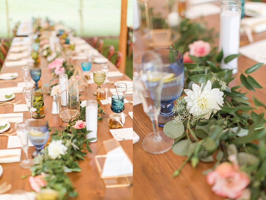 senecaryanco-pennsylvania-wedding-photographer-scranton-barnatglisteningpond_0405.jpg