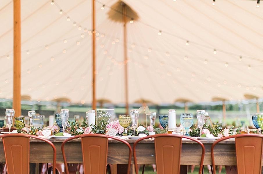 senecaryanco-pennsylvania-wedding-photographer-scranton-barnatglisteningpond_0408.jpg