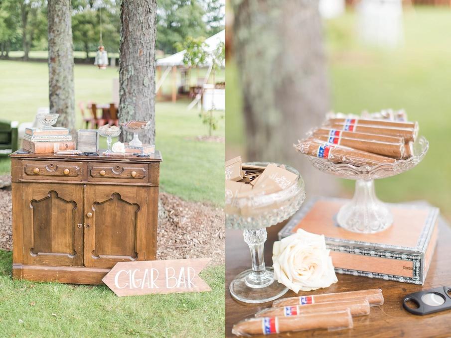 senecaryanco-pennsylvania-wedding-photographer-scranton-barnatglisteningpond_0414.jpg