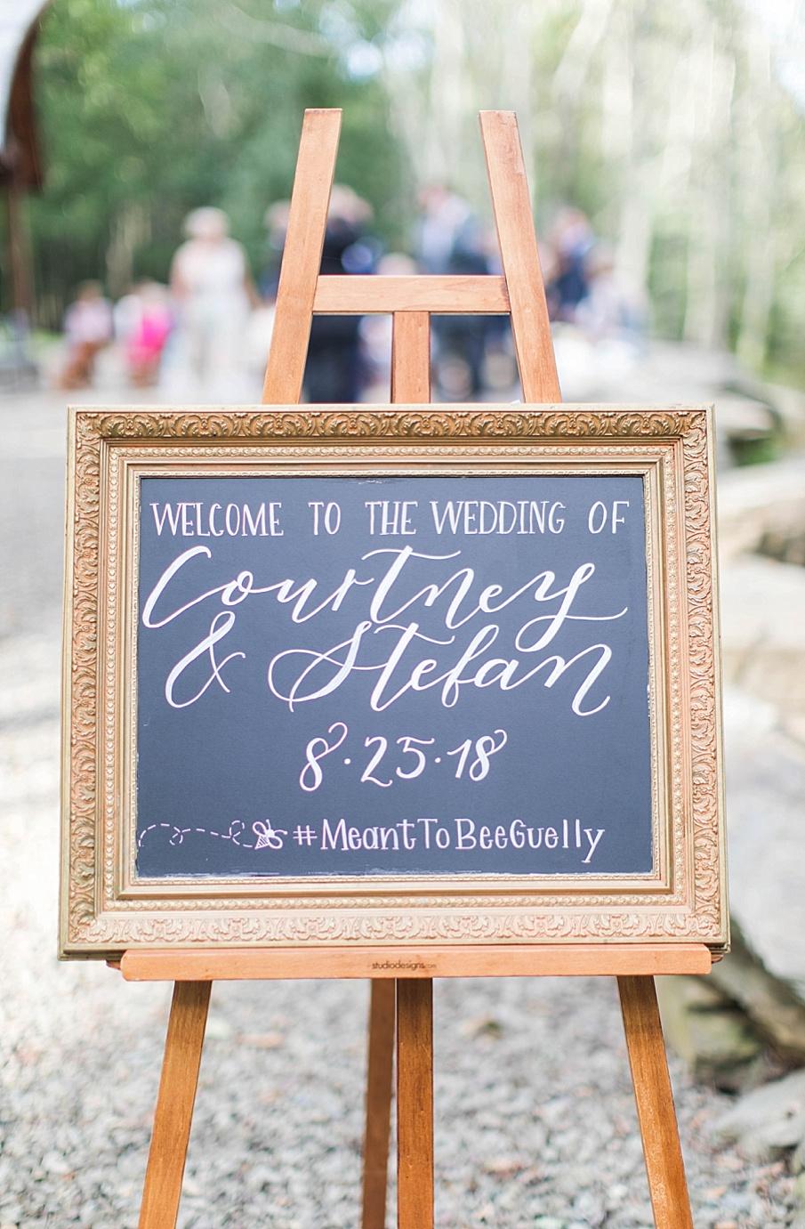 senecaryanco-pennsylvania-wedding-photographer-scranton-barnatglisteningpond_0416.jpg