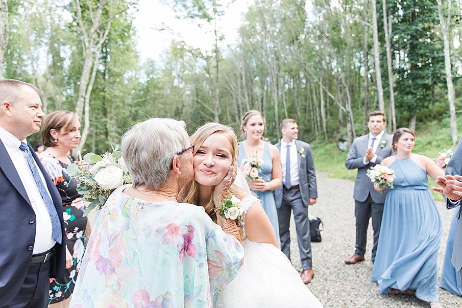 senecaryanco-pennsylvania-wedding-photographer-scranton-barnatglisteningpond_0456.jpg