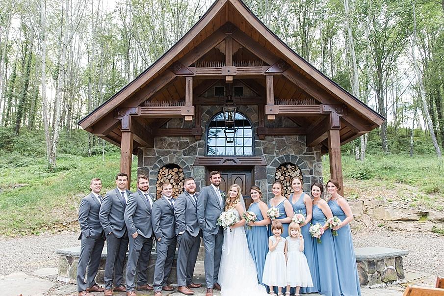 senecaryanco-pennsylvania-wedding-photographer-scranton-barnatglisteningpond_0457.jpg