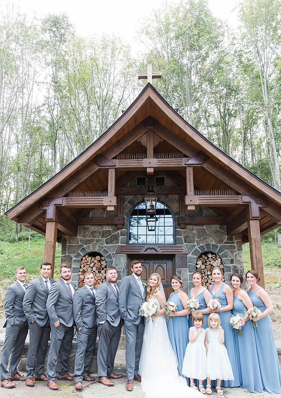 senecaryanco-pennsylvania-wedding-photographer-scranton-barnatglisteningpond_0458.jpg
