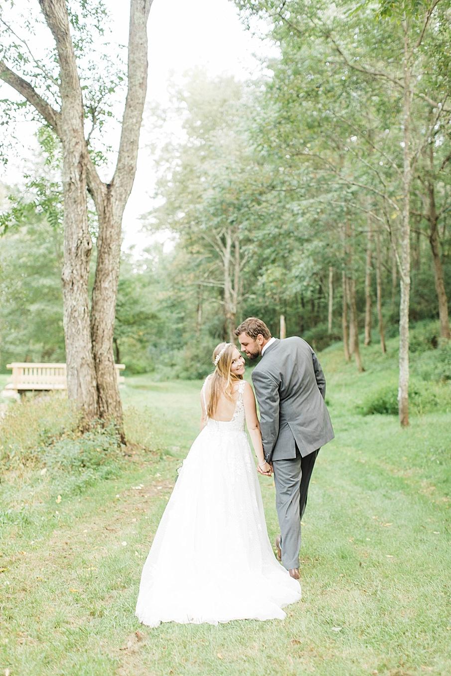 senecaryanco-pennsylvania-wedding-photographer-scranton-barnatglisteningpond_0461.jpg