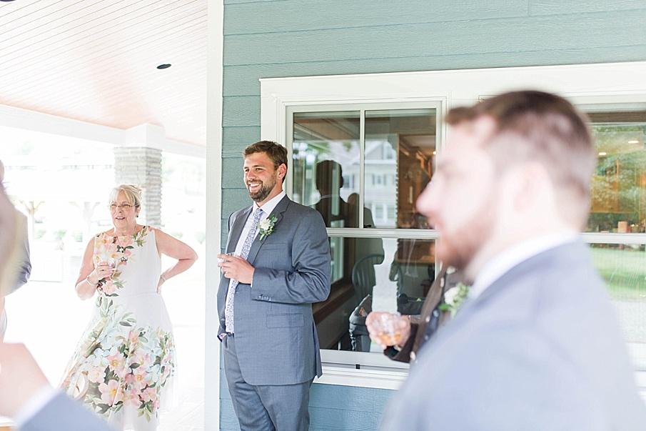 senecaryanco-pennsylvania-wedding-photographer-scranton-barnatglisteningpond_0476.jpg