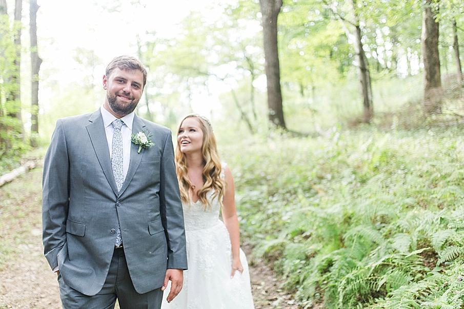 senecaryanco-pennsylvania-wedding-photographer-scranton-barnatglisteningpond_0478.jpg