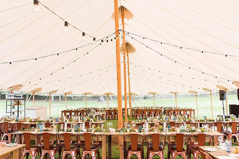 senecaryanco-pennsylvania-wedding-photographer-scranton-barnatglisteningpond_0487.jpg
