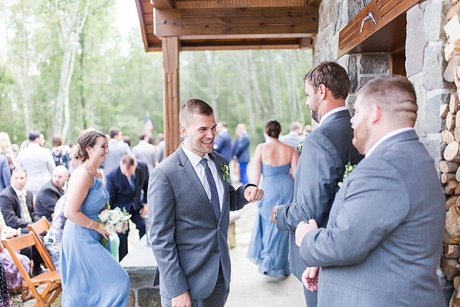 senecaryanco-pennsylvania-wedding-photographer-scranton-barnatglisteningpond_0491.jpg