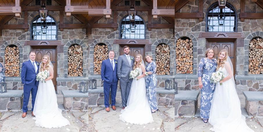 senecaryanco-pennsylvania-wedding-photographer-scranton-barnatglisteningpond_0496.jpg