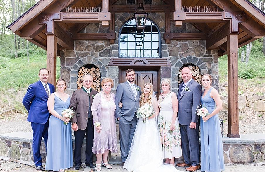 senecaryanco-pennsylvania-wedding-photographer-scranton-barnatglisteningpond_0502.jpg