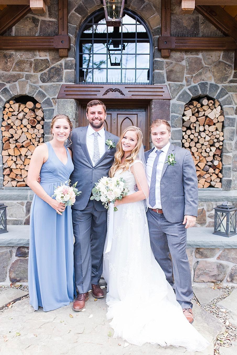 senecaryanco-pennsylvania-wedding-photographer-scranton-barnatglisteningpond_0503.jpg
