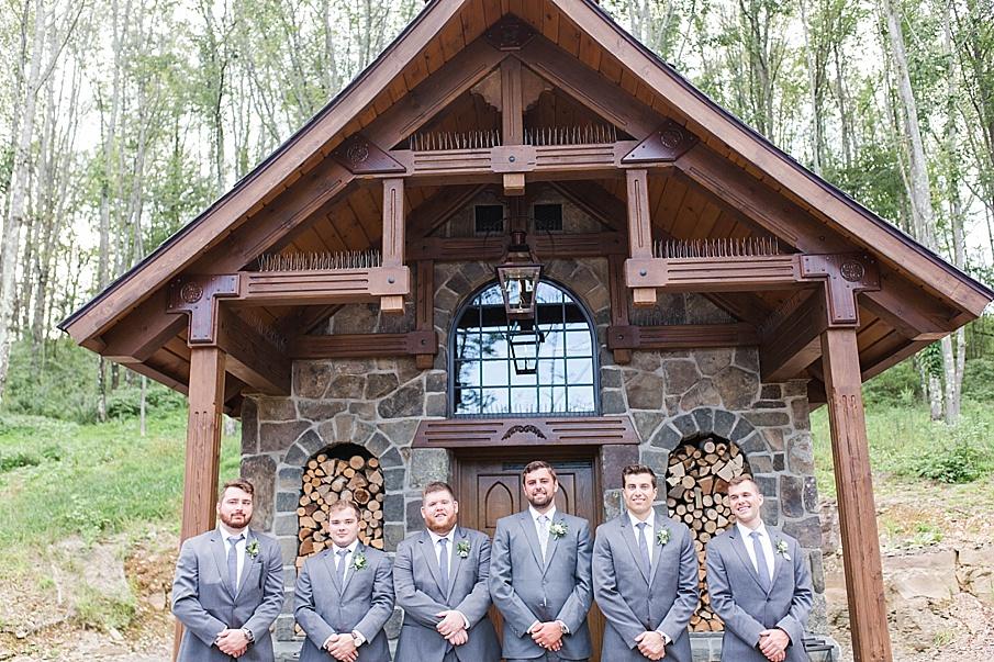 senecaryanco-pennsylvania-wedding-photographer-scranton-barnatglisteningpond_0507.jpg