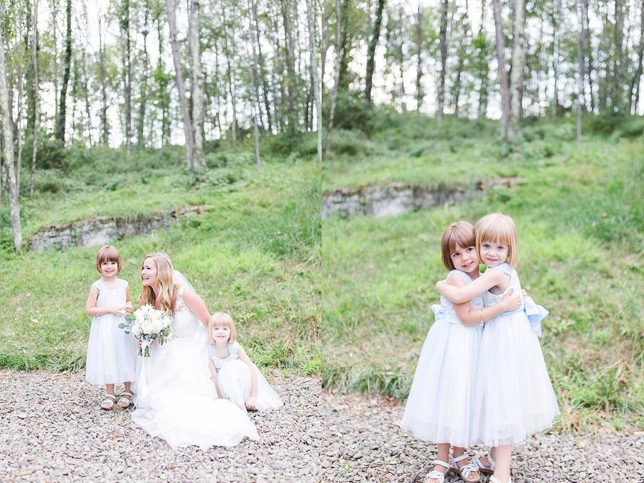 senecaryanco-pennsylvania-wedding-photographer-scranton-barnatglisteningpond_0509.jpg