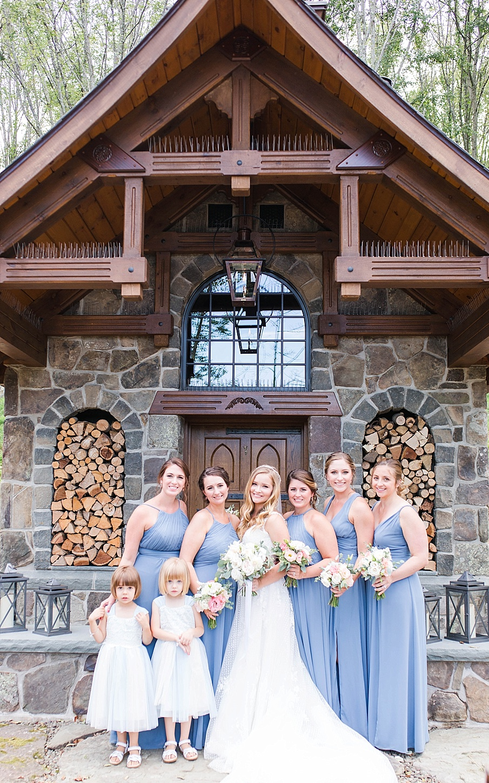 senecaryanco-pennsylvania-wedding-photographer-scranton-barnatglisteningpond_0508.jpg