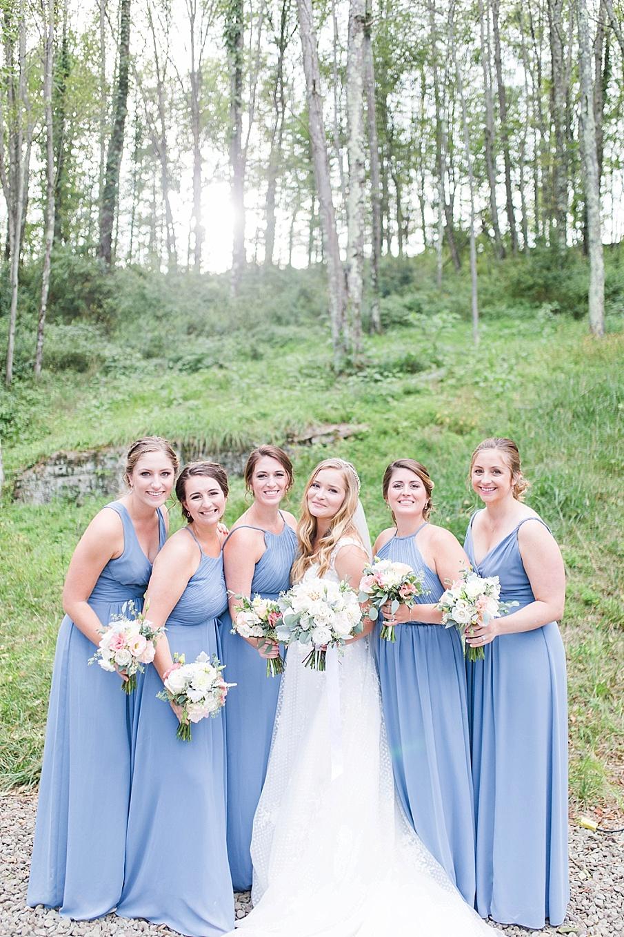 senecaryanco-pennsylvania-wedding-photographer-scranton-barnatglisteningpond_0512.jpg