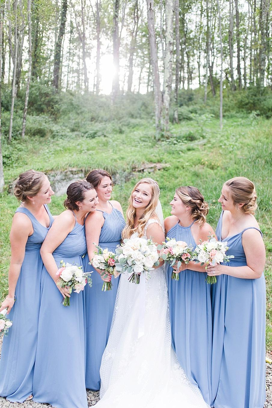 senecaryanco-pennsylvania-wedding-photographer-scranton-barnatglisteningpond_0513.jpg