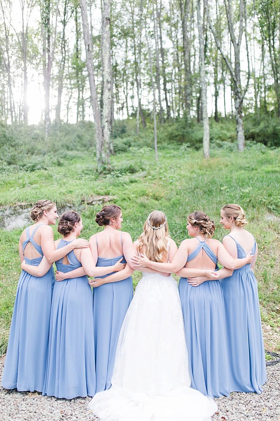 senecaryanco-pennsylvania-wedding-photographer-scranton-barnatglisteningpond_0515.jpg