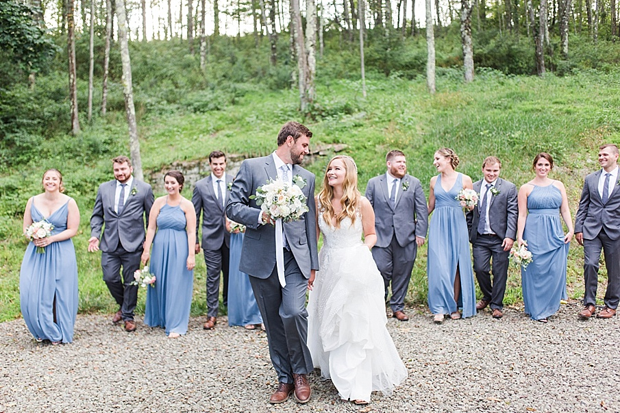 senecaryanco-pennsylvania-wedding-photographer-scranton-barnatglisteningpond_0518.jpg