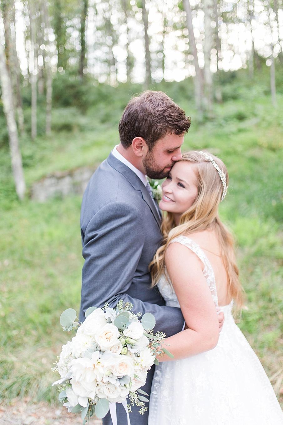 senecaryanco-pennsylvania-wedding-photographer-scranton-barnatglisteningpond_0521.jpg