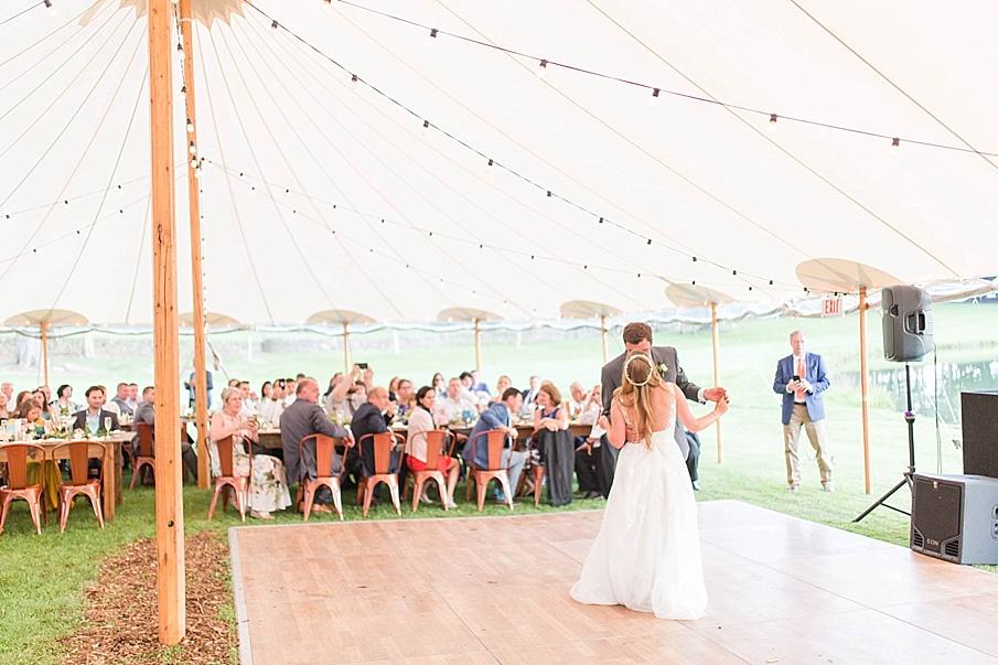 senecaryanco-pennsylvania-wedding-photographer-scranton-barnatglisteningpond_0531.jpg