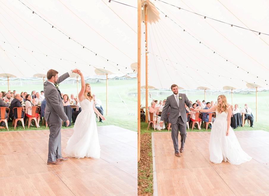 senecaryanco-pennsylvania-wedding-photographer-scranton-barnatglisteningpond_0532.jpg