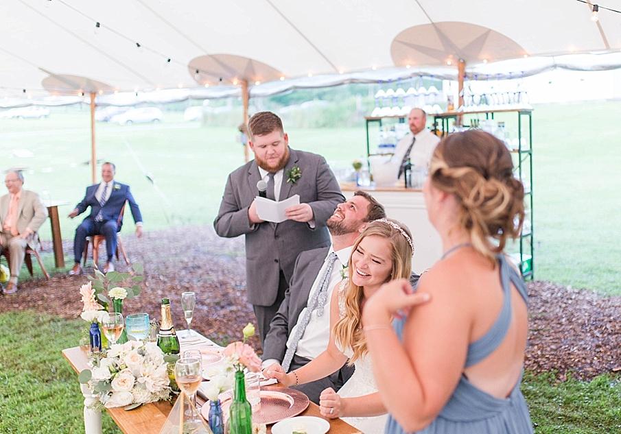 senecaryanco-pennsylvania-wedding-photographer-scranton-barnatglisteningpond_0533.jpg