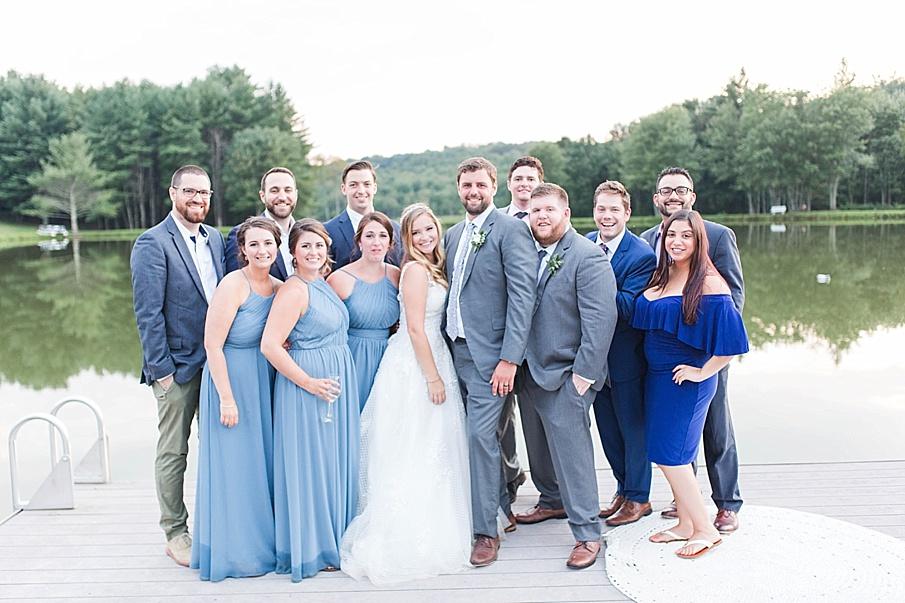 senecaryanco-pennsylvania-wedding-photographer-scranton-barnatglisteningpond_0534.jpg