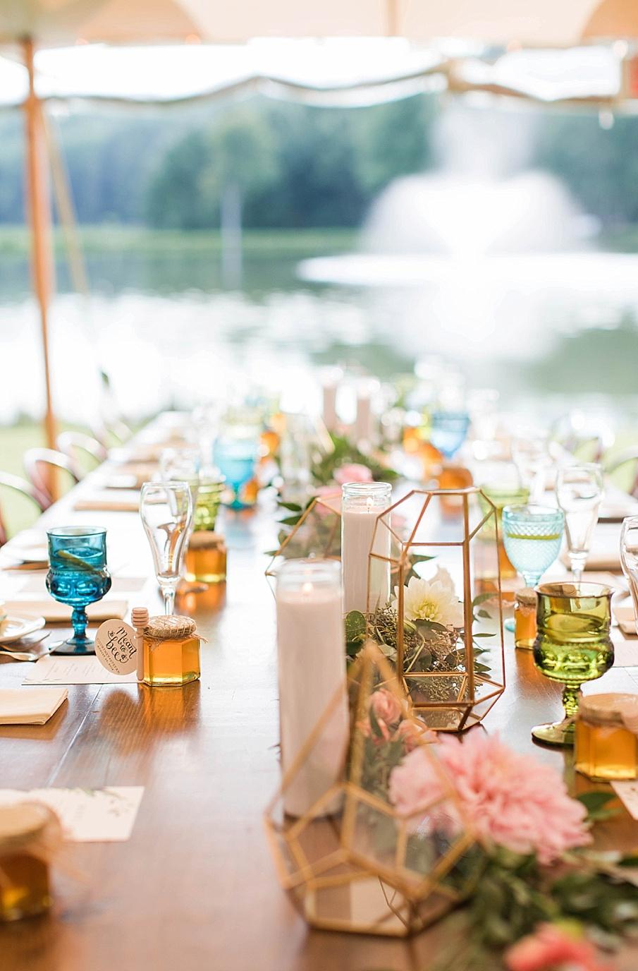 senecaryanco-pennsylvania-wedding-photographer-scranton-barnatglisteningpond_0553.jpg