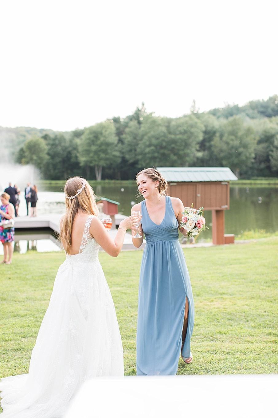 senecaryanco-pennsylvania-wedding-photographer-scranton-barnatglisteningpond_0559.jpg