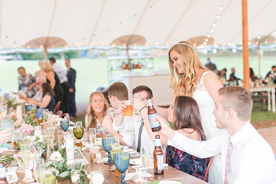 senecaryanco-pennsylvania-wedding-photographer-scranton-barnatglisteningpond_0561.jpg