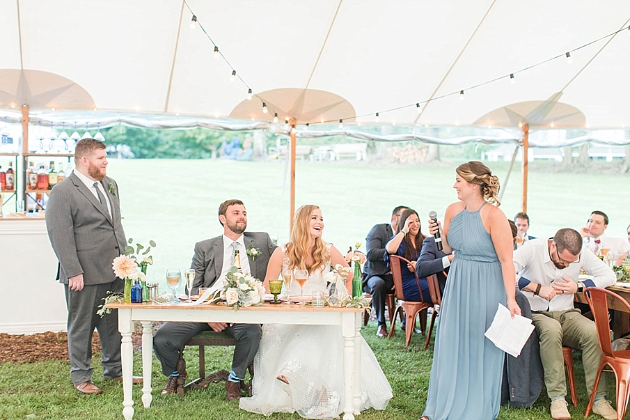 senecaryanco-pennsylvania-wedding-photographer-scranton-barnatglisteningpond_0566.jpg