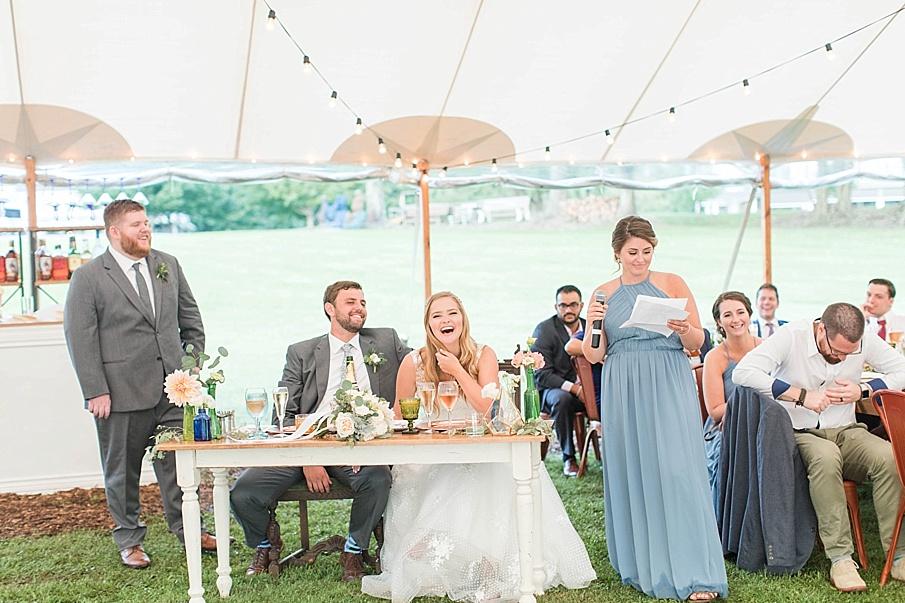 senecaryanco-pennsylvania-wedding-photographer-scranton-barnatglisteningpond_0567.jpg