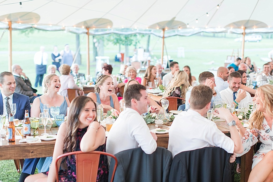 senecaryanco-pennsylvania-wedding-photographer-scranton-barnatglisteningpond_0568.jpg