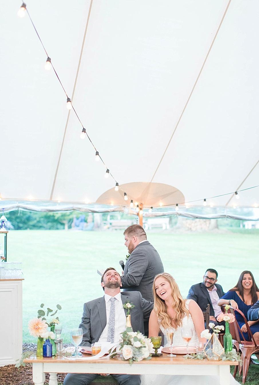 senecaryanco-pennsylvania-wedding-photographer-scranton-barnatglisteningpond_0569.jpg